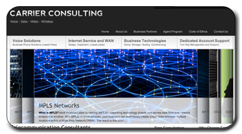 CarrierConsultingWebsite_project