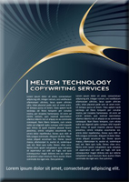 CopywritingServices200pxBevel