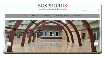 BosphorusImportsWebsite_project
