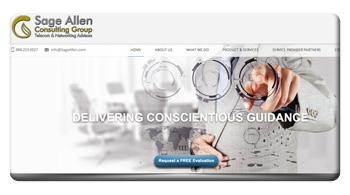 SageAllenWebsite_project