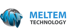 Meltem Technology logo