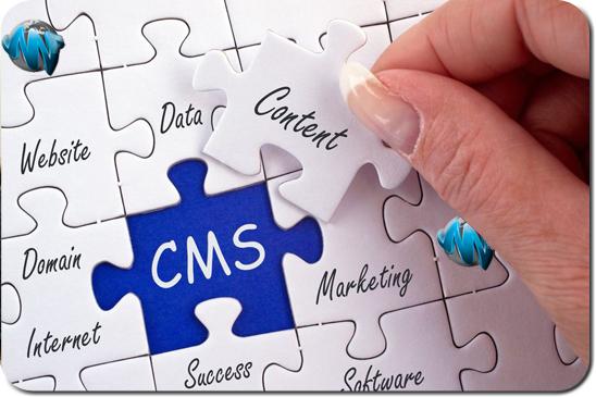 Meltem Technology, Inc. Content Management Systems