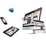 Meltem Technology, Inc. | Graphic Design