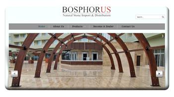 BosphorusImportsWebsite_project