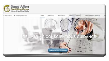SageAllenWebsite_project
