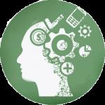 Meltem Technology, Inc. | Our Process, Phase 5: Development