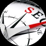 Meltem Technology, Inc. | Our Process, Phase 7: Maintenance