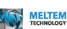 Meltem Technology logo